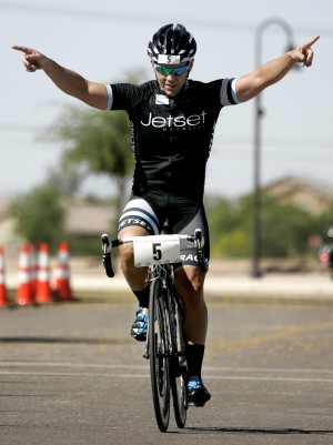 Photos: Holualoa Tour of Tucson Mountains