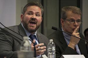 Arizona official: EPA carbon emission goals too harsh