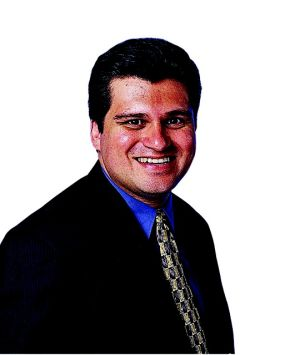 Navarrette: Los hispanos exigen respeto, por sobre todas las cosas
