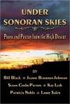 southern arizona authors