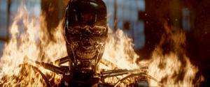 """Palomeando: """"Terminator con y sin canas"""" (Terminator Genysis)"""