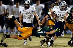 Photos: Ironwood Ridge 42, Canyon del Oro 14