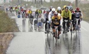 Photos: El Tour de Tucson 2013