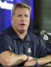 Despiden a Mike Stoops de los Wildcats