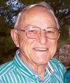 William Edwin Condit