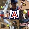 UA softball: Long layoff has Cats itching to play again