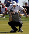 2012 Accenture Match Play Chamionship