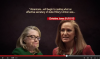 Veterans for a Strong America 30 second ad