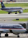 US Airways to cut another Tucson flight