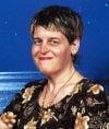 Susan E. Kemp