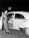 Bonnie Henry Cops in heels