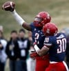 Arizona football: Cardiac Cats know pain of heartbreaking losses