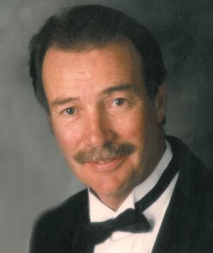 Michael Aaron Lyman