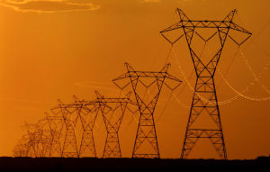 Arizona regulators OK SunZia power lines
