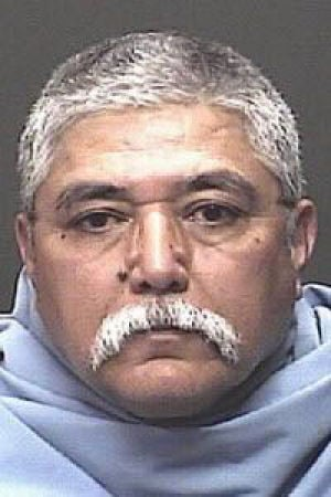 'Sovereign citizen' boycotts own trial, convicted of fraud