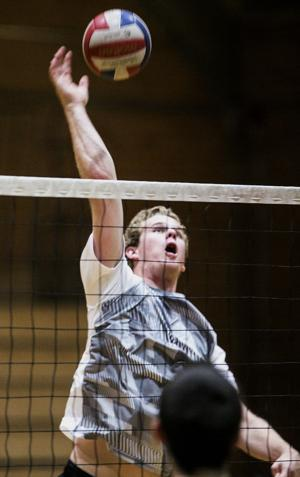 Fab Fives: Rincon/University remains No. 1 in boys volleyball