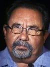 Grijalva makes it official Will seek re-election in CD 3