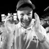 Opinion by Greg Hansen: Stoops' future at UA, not at Kansas State