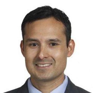 Sanchez sought view on TUSD deal