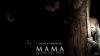 Palomeando: Terror marca Del Toro 'Mama'