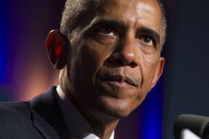 Obama: antecedentes complicados en inmigración