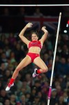 Olympic highlights, Aug. 6