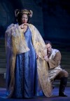 The riddles of 'turandot'