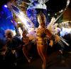 Macedonia Strumica Carnival