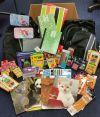 Wish list: School supplies, baby formula, detergent