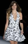 Brazil Fashion Isabeli Fontana