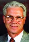 Guest opinion by J. Robert Hendricks: Principals must cull bad teachers