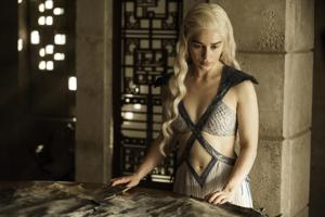 'Game of Thrones' trivia quiz could win you some Gold Dragons