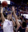 Would-be Wildcat will face Arizona