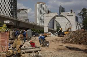 ¿El fin de la impunidad en Brasil?
