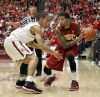 Arizona Wildcats take 39-20 halftime lead over USC