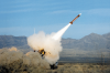 Raytheon wins Patriot orders valued at $377M