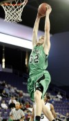 Boys basketball state tournament: Derksen's free throws send Amphi to final