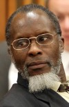 Man convicted in 1990 killing of teacher at Tucson mosque