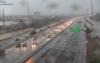 Flash-flood warning for Tucson extended to 7:45 p.m.