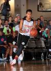 Arizona basketball: Free from commitment, 2 prospects considering UA