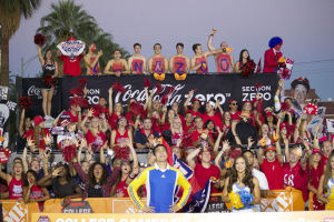 Why Arizona? Recruits explain why they chose Wildcats