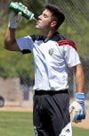 FC Tucson: All eyes are on latecomer in goal