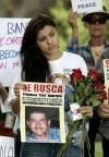 Desde Tucsón: ¿Alguien escucha a las víctimas?