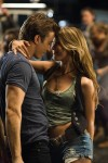 'Footloose' makes all right moves