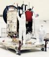 Tucsonan, NASA to chase asteroids