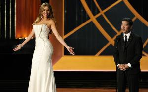 Artículo de opinión: Los Emmy necesitan renovarse