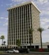 Tucson office market softening