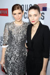 Celebrity photos of the week