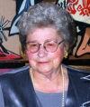 Reata A. Lacy McNutt