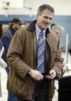 Jubilant GOP takes key seat in Senate